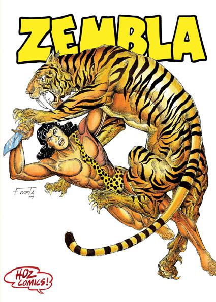 Zembla 03