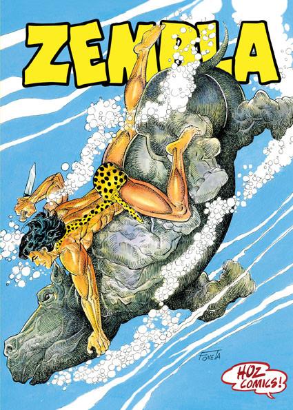 Zembla 02