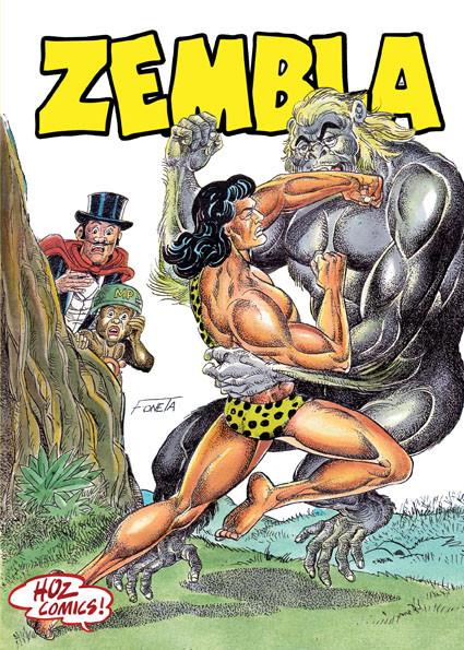 Zembla 04