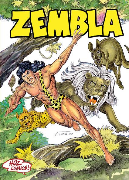 Zembla 05