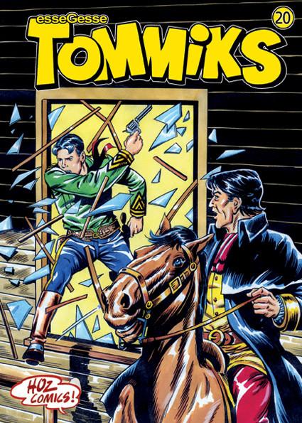 copy of EsseGesse Tommiks 01