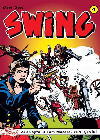 Kaptan Swing 04